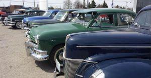 car-lineup-01