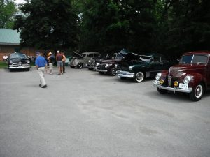v8-2014-picnic-goodwood-ontario-july-6yh-001