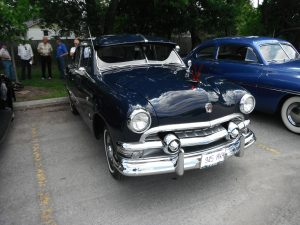 v8-2014-picnic-goodwood-ontario-july-6yh-009